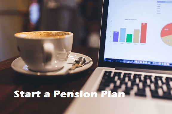 international pension plan