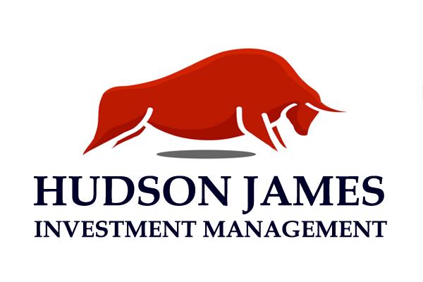 boutique investment management