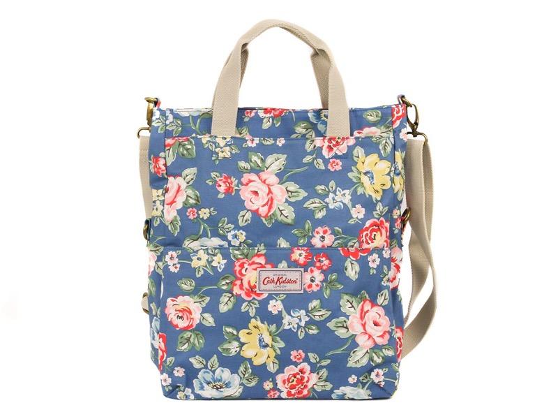 Cath Kidston Diaper Bag