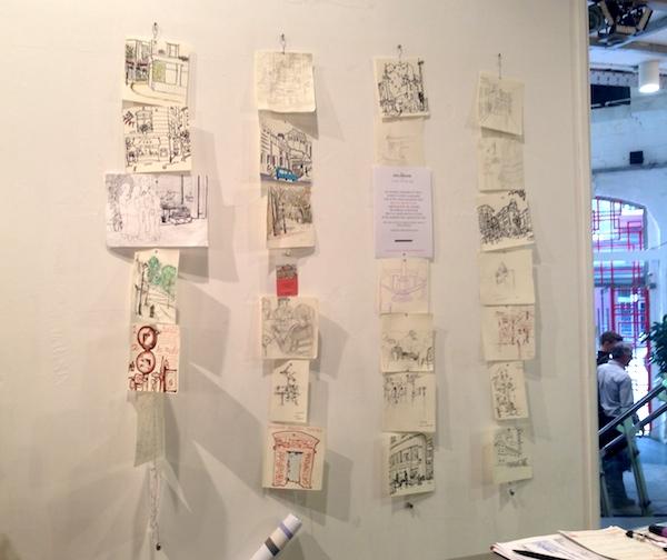 London Graphics Studio
