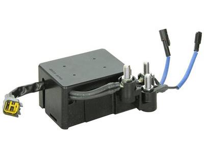 Glow Plugs  Controllers \u2013 Pensacola Fuel Injection