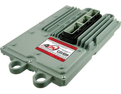 045-05 GM 66L Duramax LLY FICM \u2013 Pensacola Fuel Injection