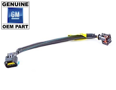 01-05 LB7 LLY 66L Duramax CP3 Wiring Harness \u2013 Pensacola Fuel Injection