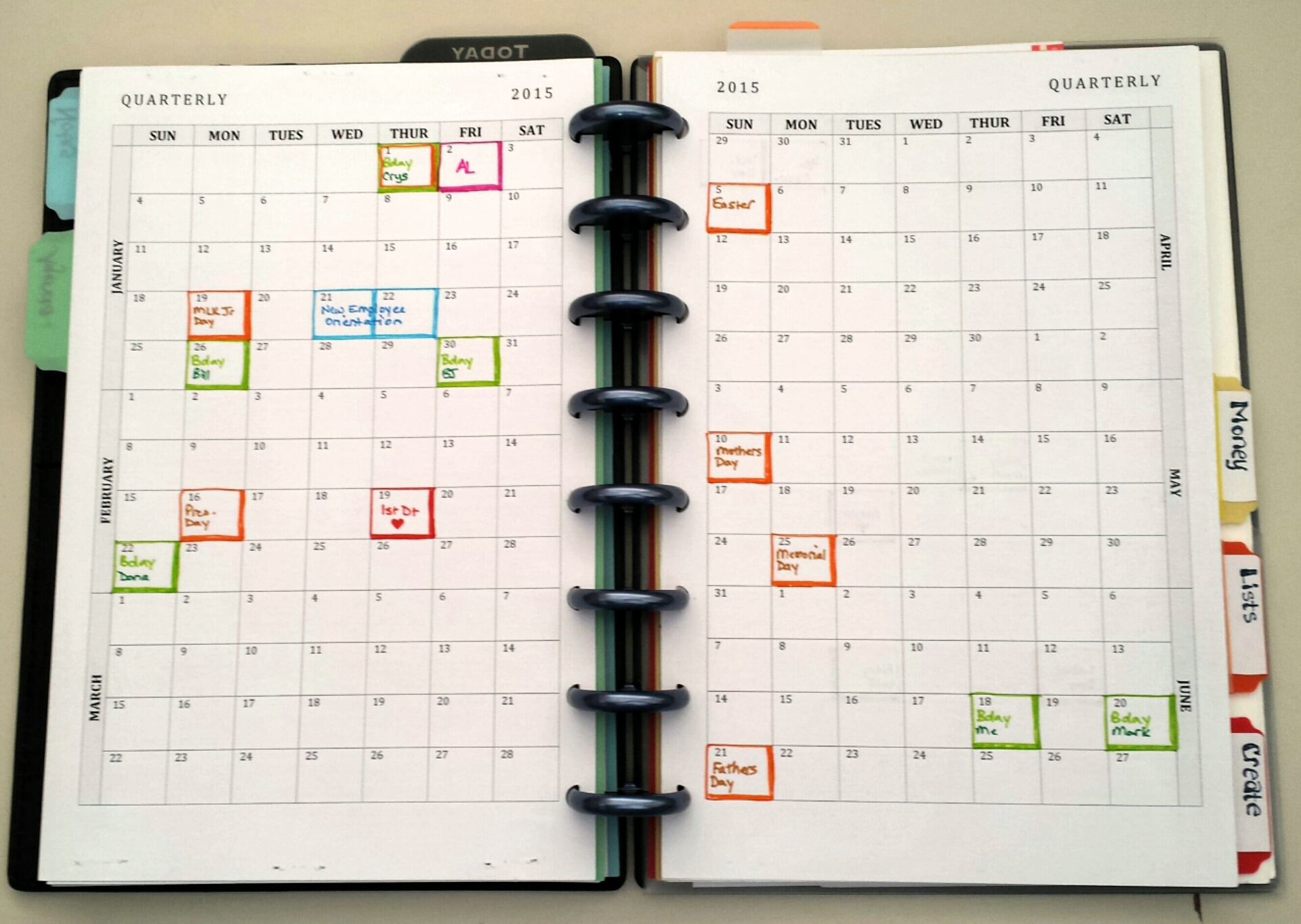 Create Calendar Pages For Free Create Printable Calendar Pdf Timeanddate Staples Arc Calvin Was Right