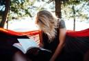 7 livros que podem te ajudar a crescer na carreira (seja ela qual for)