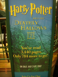 Harry_potter_deathly_hallows_poster