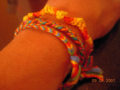 Memory_friendship_bracelets