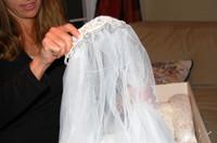 My_veil