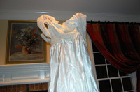 Wedding_dress_over_the_head
