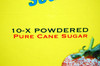 10x_confectioners_sugar