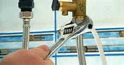 RPS Repair- Maintenance