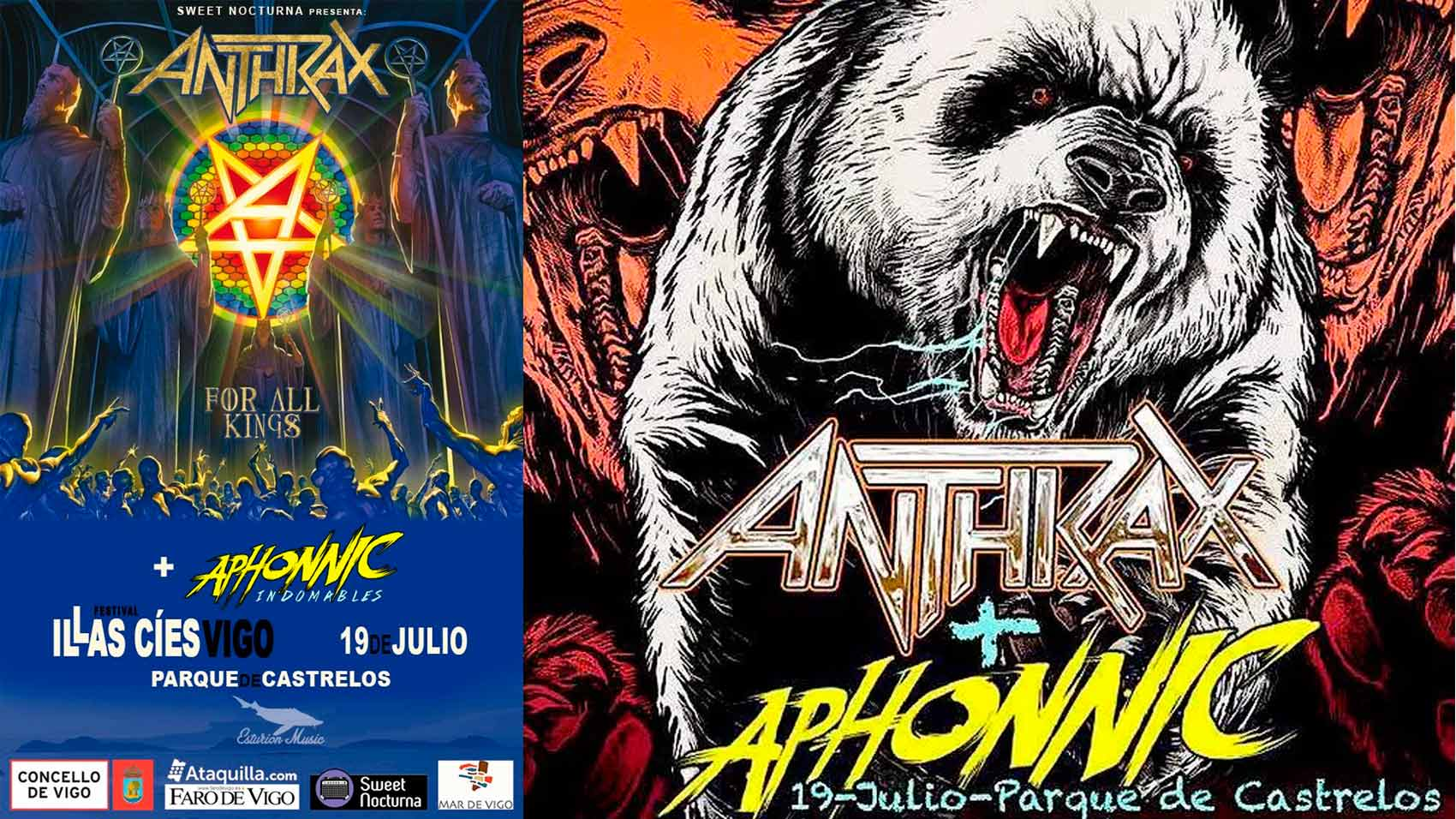 anthrax-aphonnic