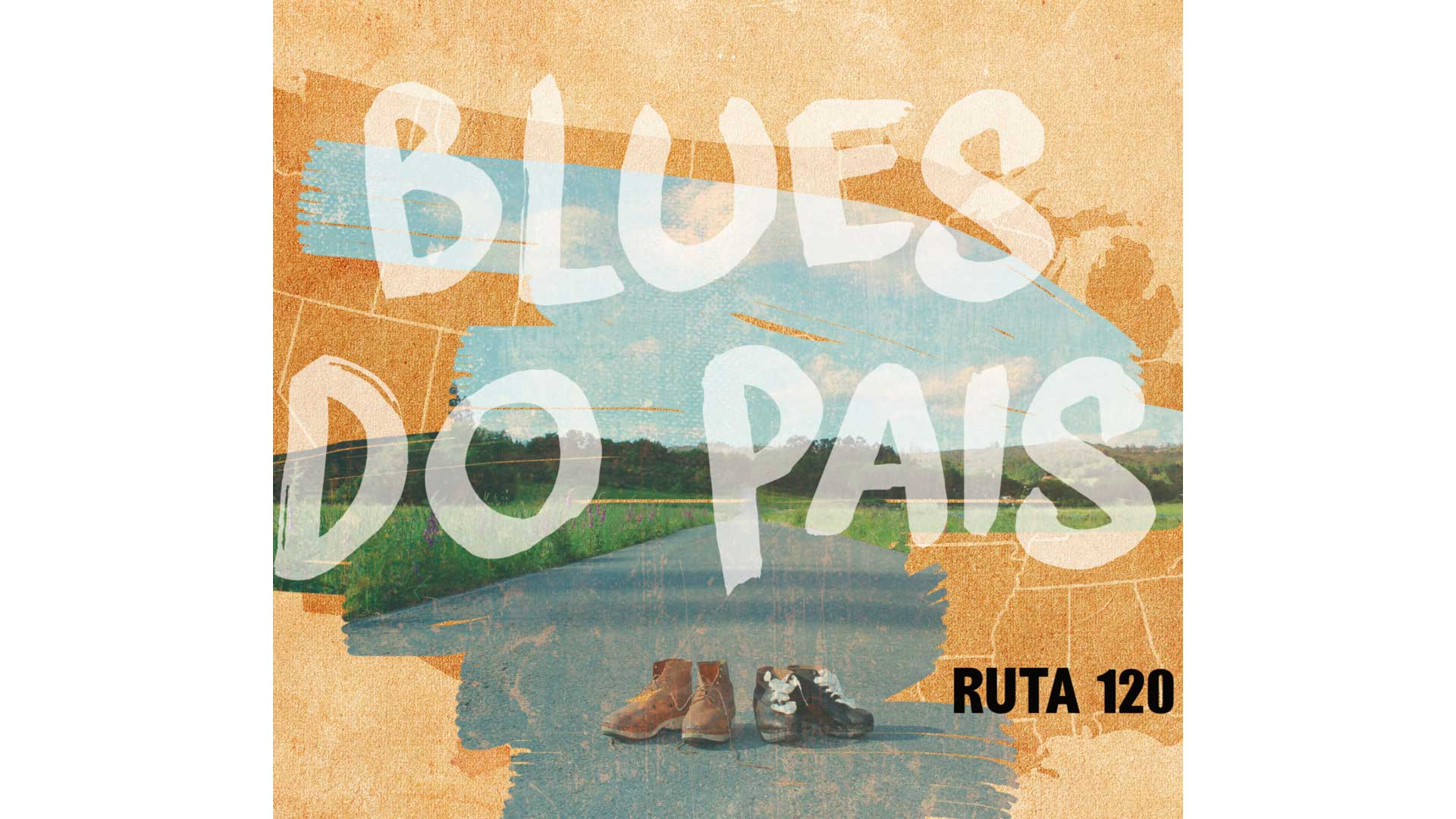 blues-do-pais