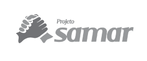 samar_site2