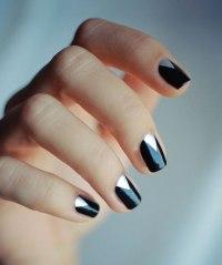 Manicure Envy | peoniesandpancakes