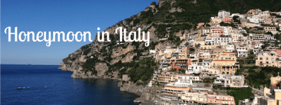 Where to Stay During Your Honeymoon in Italy | Peonies to ...