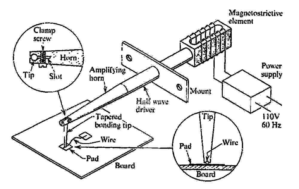 light socket wiring teaching diagram