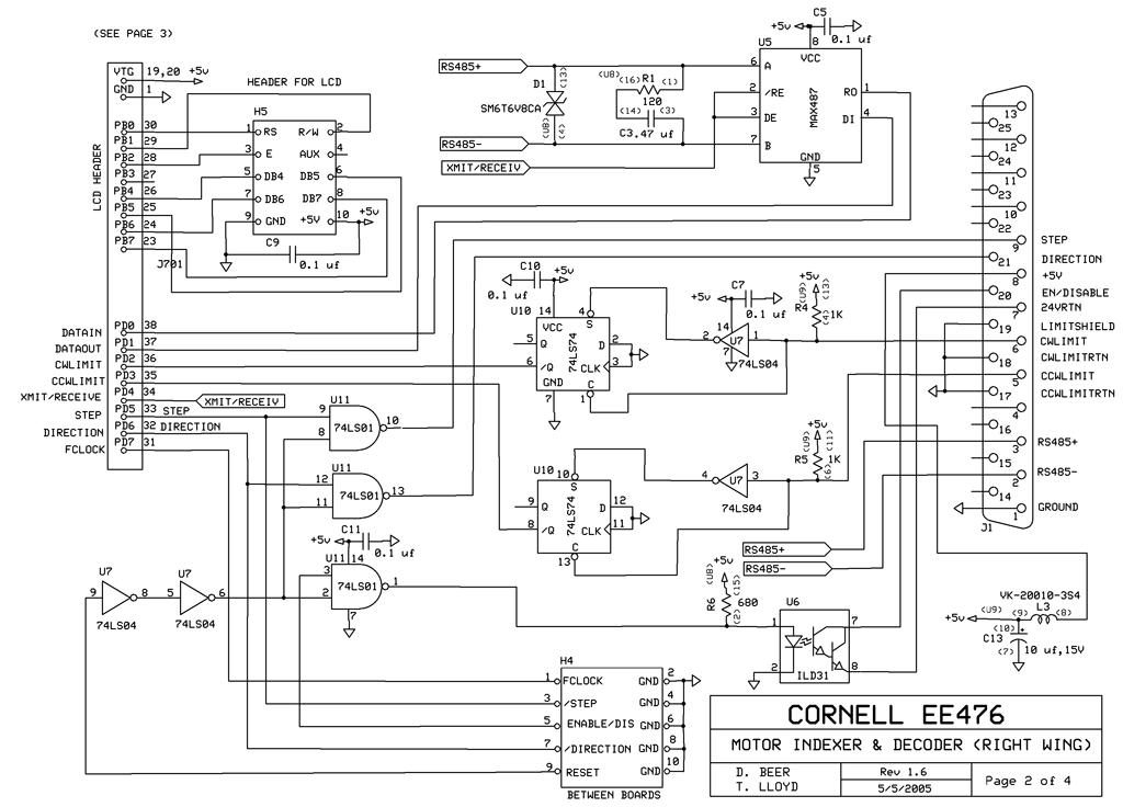 1990 c4 corvette wiring diagram