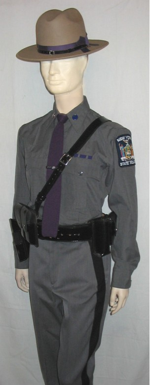 nyspjpg - Nys University Police