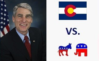colorado-senate-race