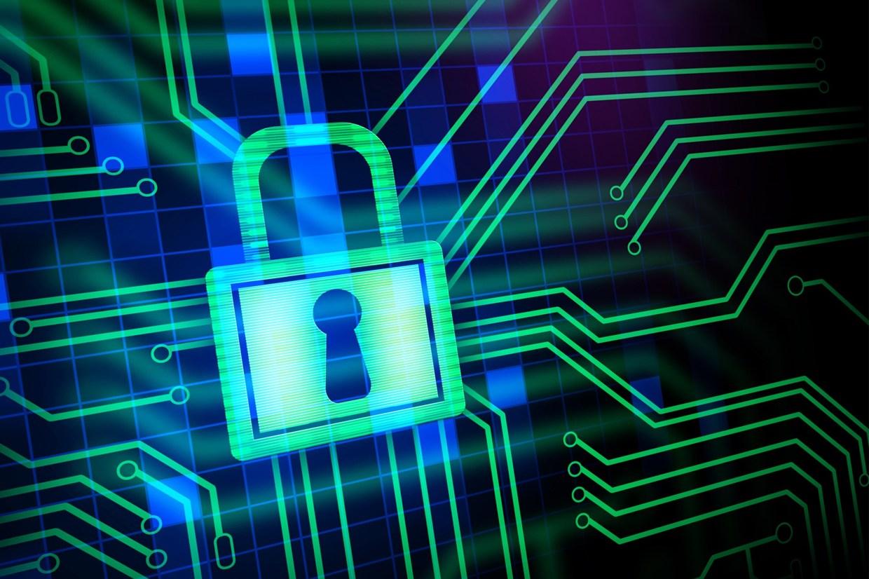 We still don't encrypt server-to-server data' admits Microsoft to ...