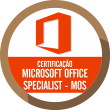 certificacao-office