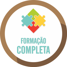 formacao-completa