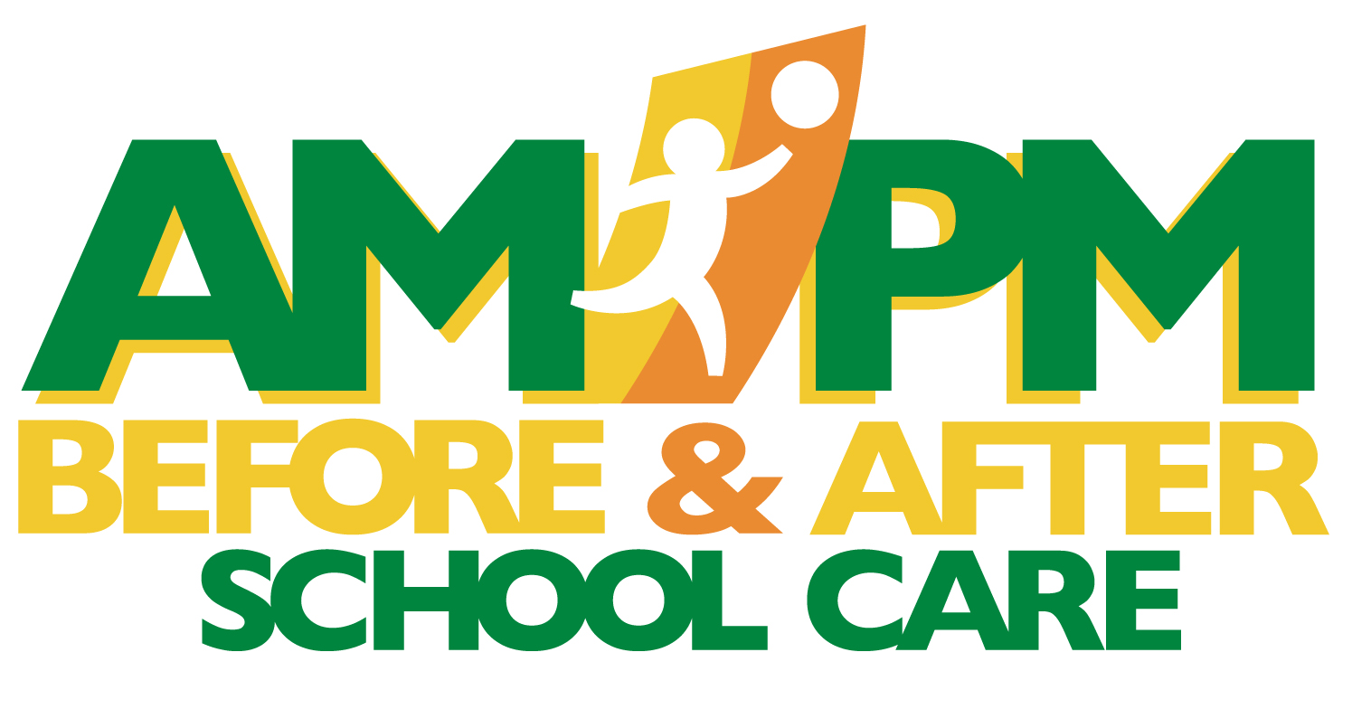 Am Pm Am Pm Before After School Care City Of Peoria
