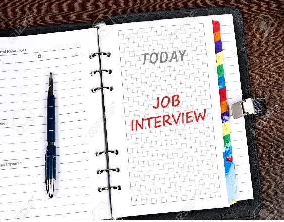 Resume\u0027 Writing \u2013 Interview Techniques PTGS PTGS