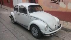 VW-Käfer 05