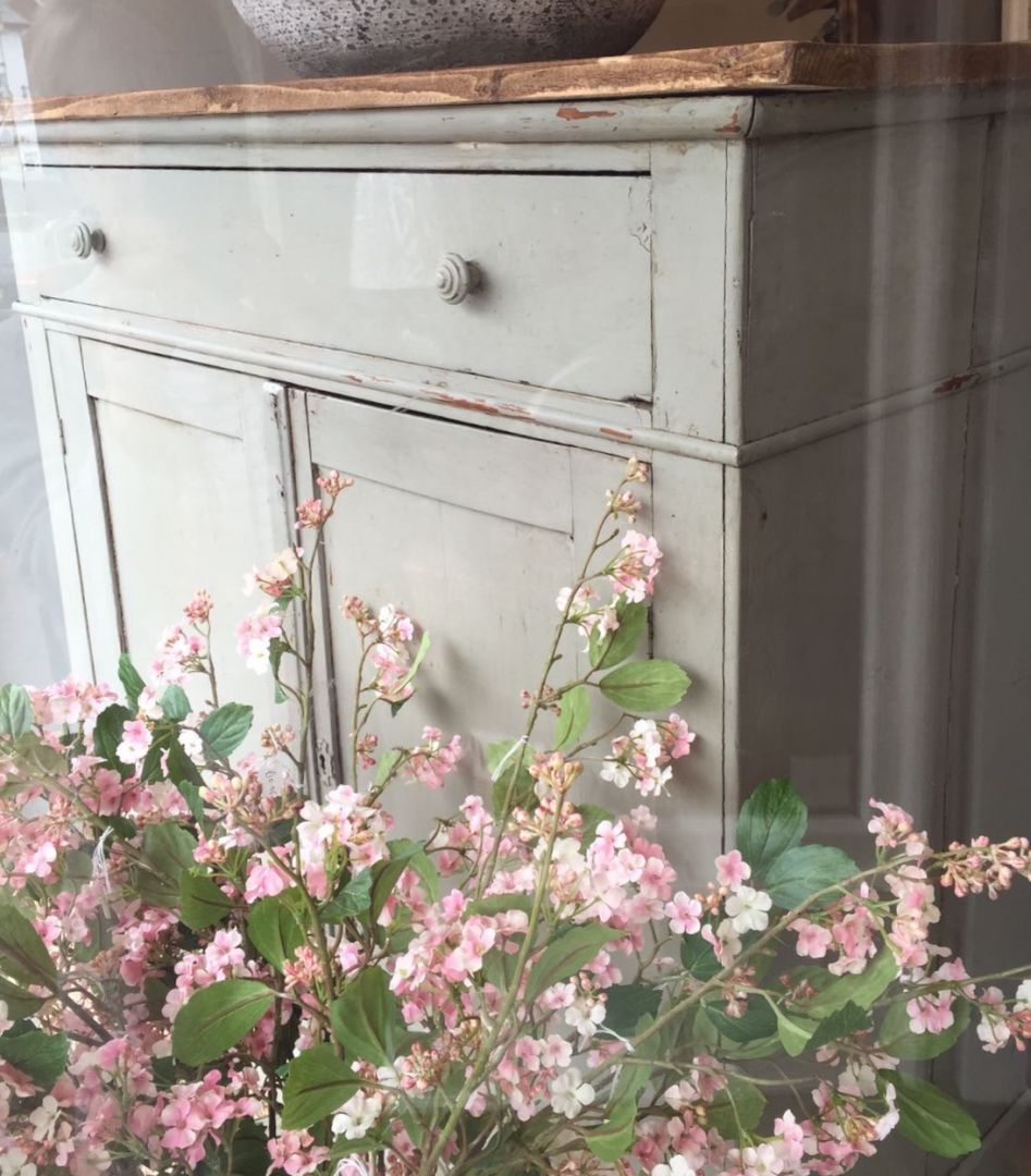 Vintage Sideboard For Sale Uk Hand Painted Furniture Chests Of Drawers Sideboards For Sale