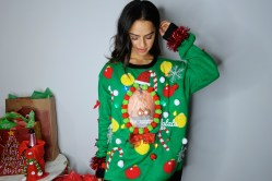 Small Of Diy Ugly Christmas Sweater