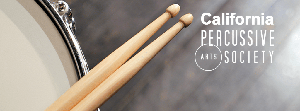 percussion_education_pas_california