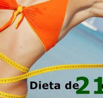 Cnceres que dieta hacer para bajar de peso por parte