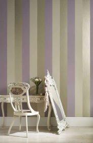 Evoke Lavender