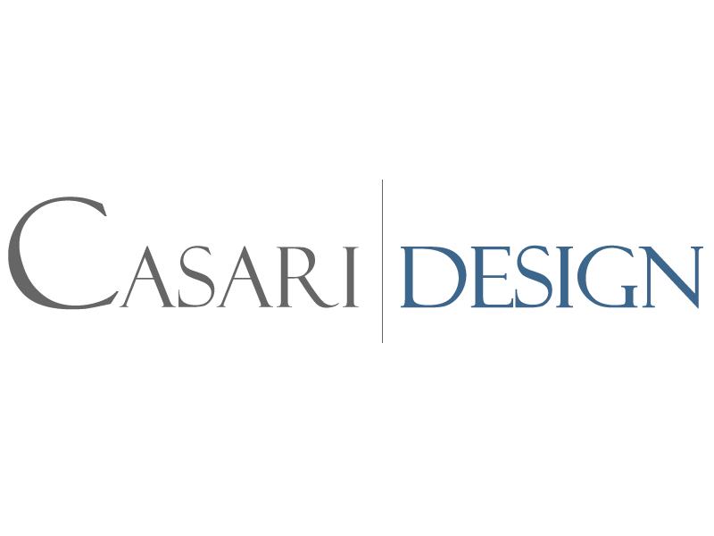 casari-design