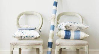 textile_collection_alessandria_6