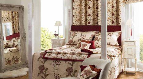 textile_collection_bouquet_1