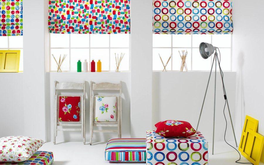 textile_collection_brushstrokes_1