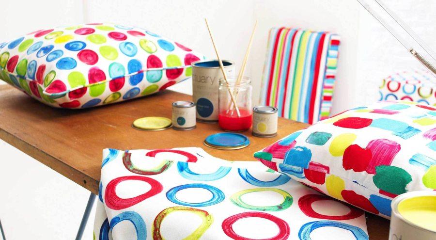 textile_collection_brushstrokes_7