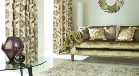 textile_collection_exquisite_1