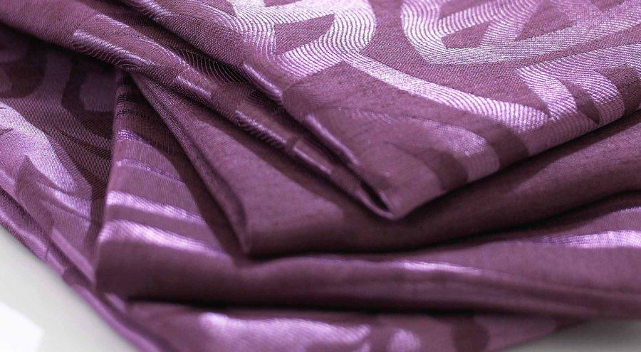 textile_collection_mexicana_5