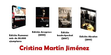 Anteriores-libros-sobre-Bilderberg-de-Cristina-Martin-Jimenez