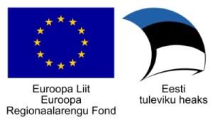 EL Regionaalarengu Fond