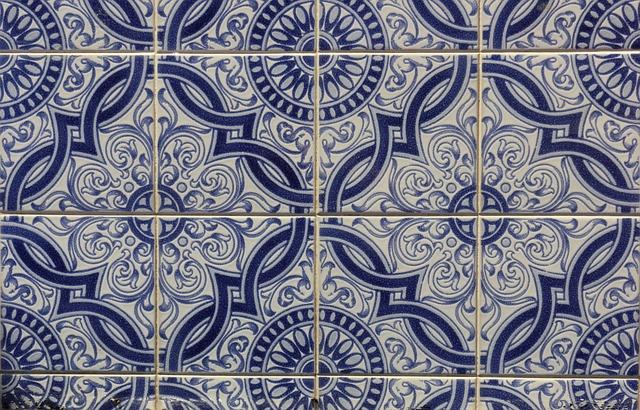 portugal-1350643_640