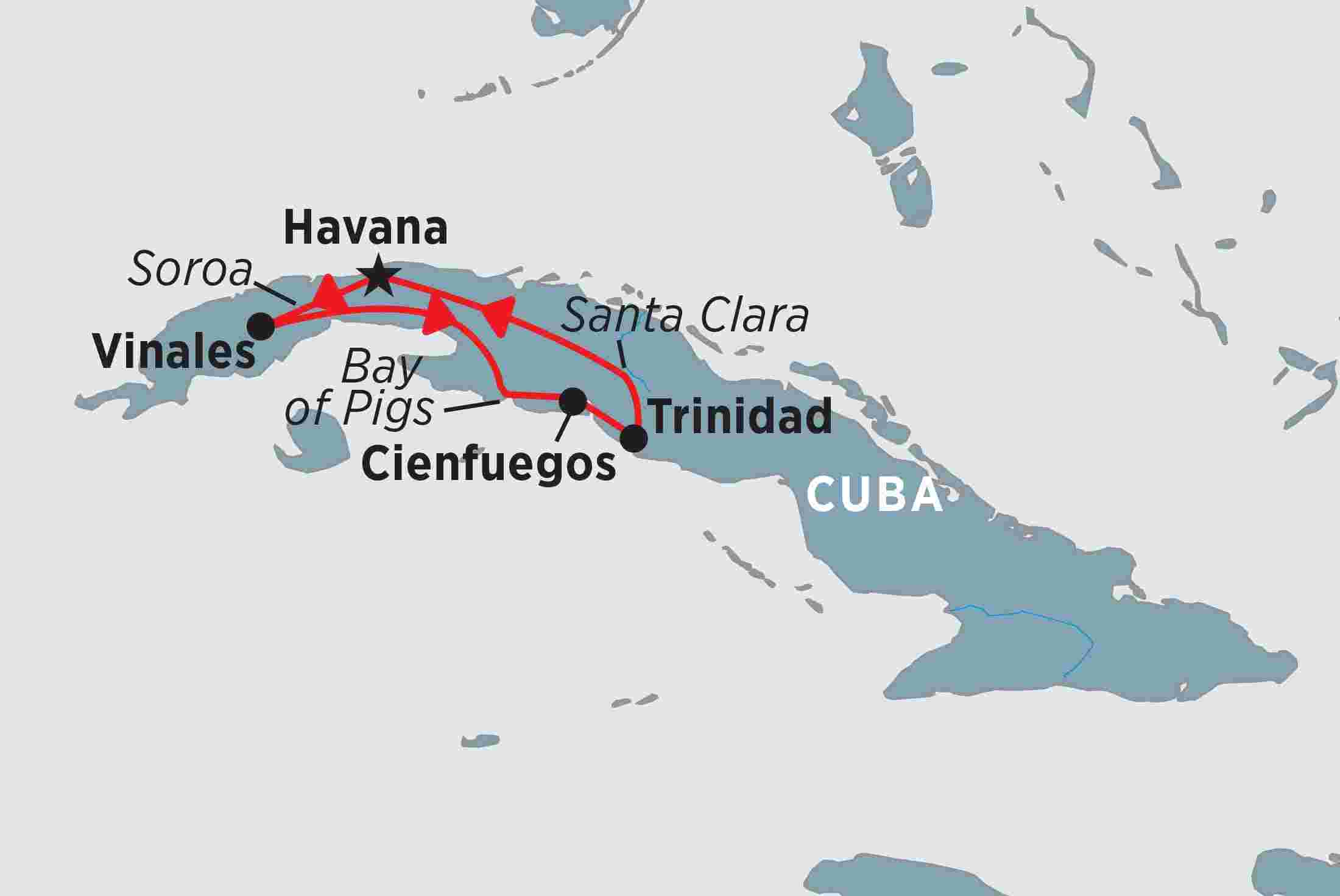2017 Travel To Cuba Cuba Tours Travel Trips Peregrine Adventures Ca