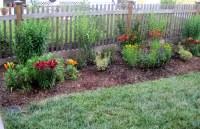 garden design   Perennial Pastimes