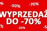 Покупки в Польше — промо-акция Reporter young