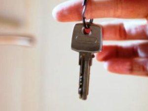 Жизнь в Польше — аренда квартиры или комнаты