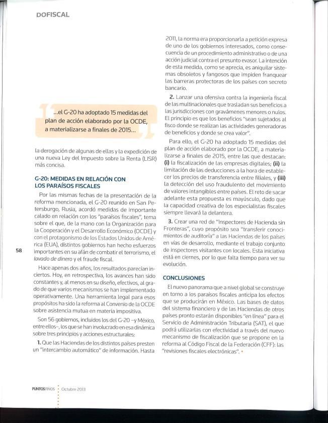 Que pasara con los paraisos fiscales - octubre 2013 - Puntos finos-page-002